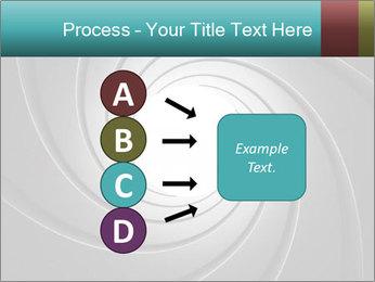 0000073952 PowerPoint Templates - Slide 94