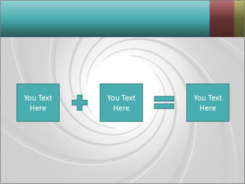 0000073952 PowerPoint Templates - Slide 95