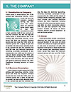 0000073952 Word Templates - Page 3