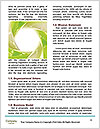0000073952 Word Templates - Page 4