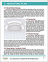 0000073952 Word Templates - Page 8