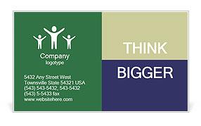 0000073953 Business Card Templates
