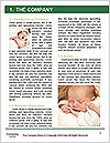 0000073953 Word Templates - Page 3
