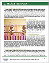 0000073953 Word Templates - Page 8