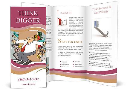 0000073954 Brochure Templates