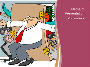 0000073954 PowerPoint Templates - Slide 1