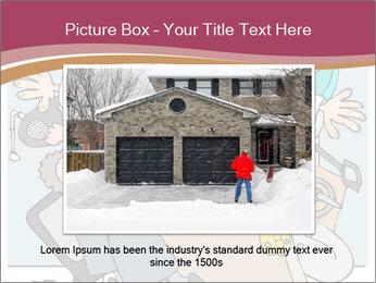 0000073954 PowerPoint Template - Slide 16
