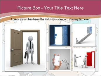 0000073954 PowerPoint Template - Slide 19