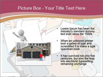 0000073954 PowerPoint Template - Slide 20