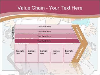 0000073954 PowerPoint Template - Slide 27