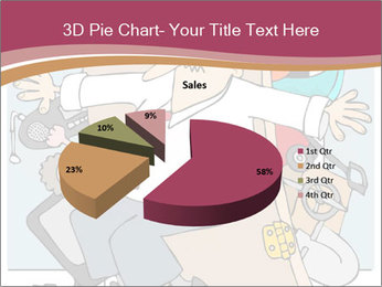 0000073954 PowerPoint Template - Slide 35