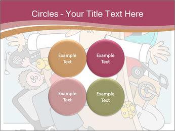 0000073954 PowerPoint Template - Slide 38