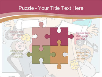 0000073954 PowerPoint Template - Slide 43