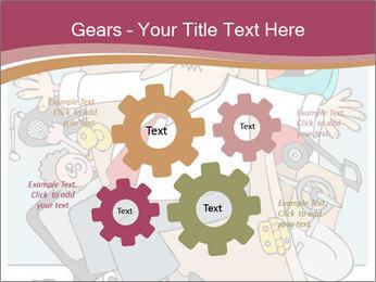 0000073954 PowerPoint Template - Slide 47