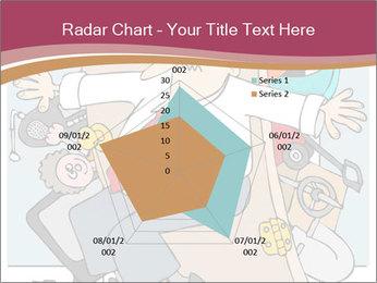 0000073954 PowerPoint Template - Slide 51