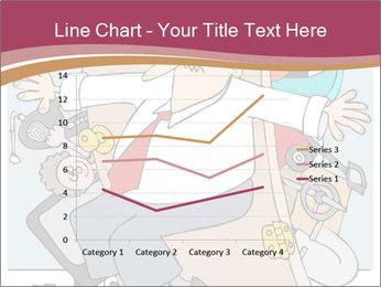 0000073954 PowerPoint Template - Slide 54