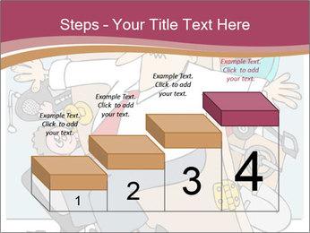 0000073954 PowerPoint Template - Slide 64