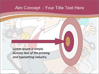 0000073954 PowerPoint Template - Slide 83
