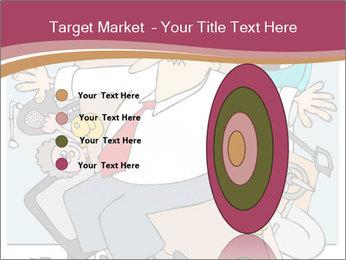 0000073954 PowerPoint Template - Slide 84