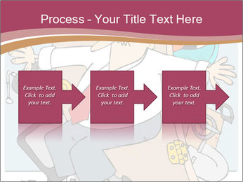 0000073954 PowerPoint Templates - Slide 88