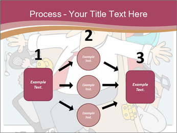 0000073954 PowerPoint Templates - Slide 92