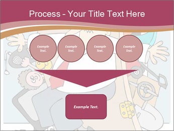 0000073954 PowerPoint Template - Slide 93