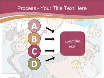0000073954 PowerPoint Template - Slide 94