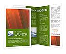 0000073955 Brochure Template