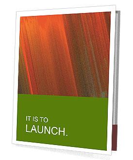 0000073955 Presentation Folder
