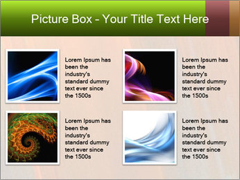 0000073955 PowerPoint Template - Slide 14
