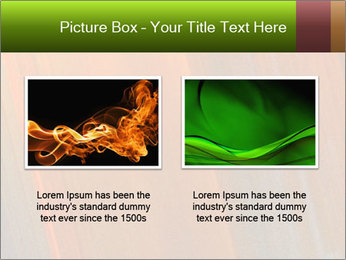 0000073955 PowerPoint Template - Slide 18