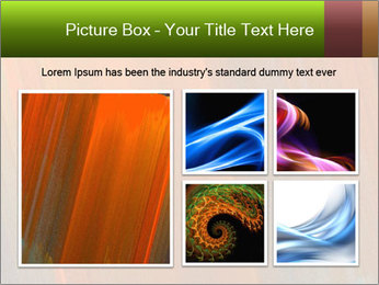 0000073955 PowerPoint Template - Slide 19