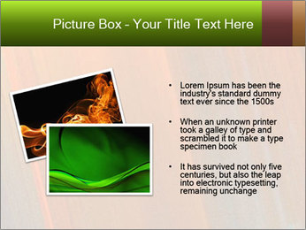 0000073955 PowerPoint Template - Slide 20