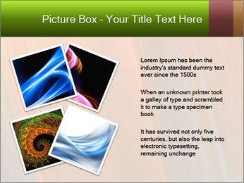 0000073955 PowerPoint Templates - Slide 23