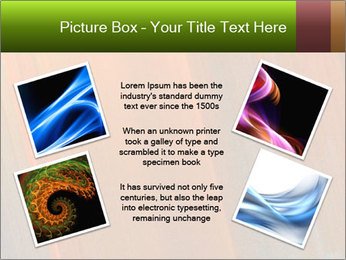 0000073955 PowerPoint Templates - Slide 24