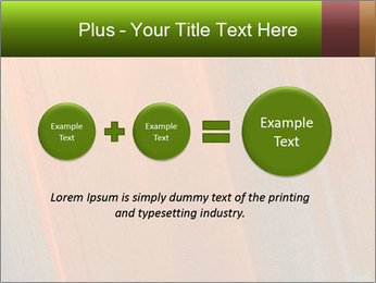 0000073955 PowerPoint Template - Slide 75