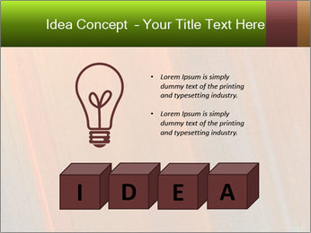 0000073955 PowerPoint Template - Slide 80
