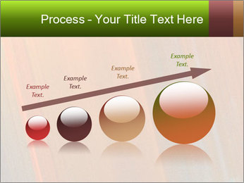 0000073955 PowerPoint Templates - Slide 87