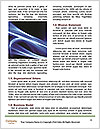 0000073955 Word Template - Page 4