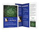 0000073956 Brochure Template