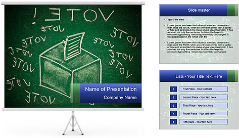 0000073956 PowerPoint Template