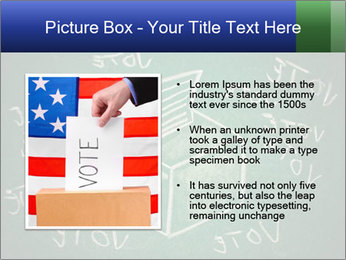 0000073956 PowerPoint Template - Slide 13