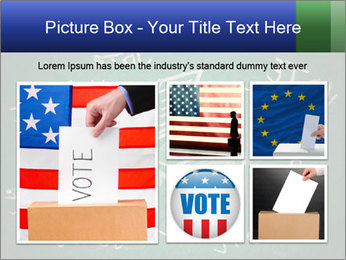 0000073956 PowerPoint Template - Slide 19