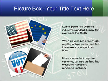 0000073956 PowerPoint Template - Slide 23