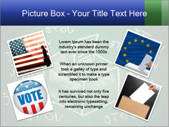 0000073956 PowerPoint Template - Slide 24