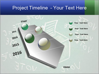 0000073956 PowerPoint Template - Slide 26