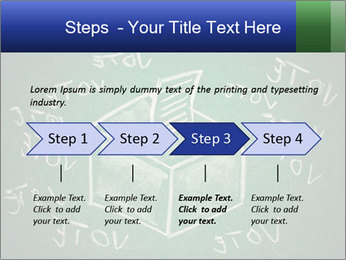 0000073956 PowerPoint Template - Slide 4