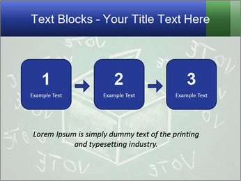 0000073956 PowerPoint Template - Slide 71