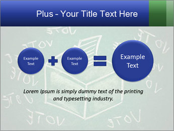 0000073956 PowerPoint Template - Slide 75