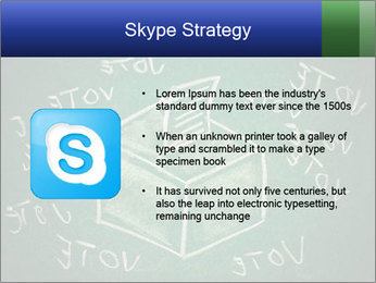 0000073956 PowerPoint Template - Slide 8